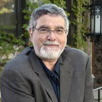 Howard Nusbaum, Professor, Department of Psychology and in the College; Committee on Computational Neuroscience