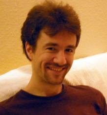 Stéphane Bonhomme, Professor in Economics and the College (at Chicago since 2013); Managing Editor, Review of Economic Studies