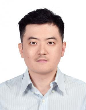 Shilin Jia
