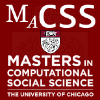 MACSS Student Conference